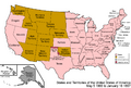 United States 1866-1867-01.png