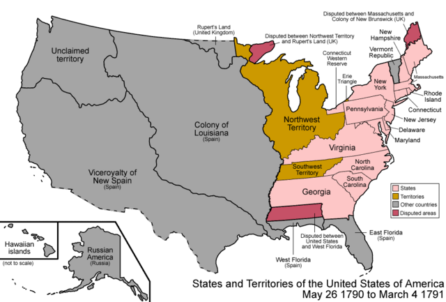 File:United States 1790-05-1791-03.png
