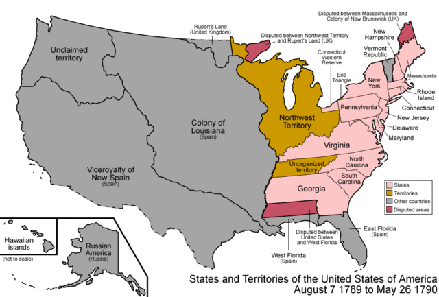 File:United States 1789-08-1790.png