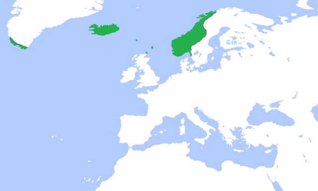 File:Norway-1300.png
