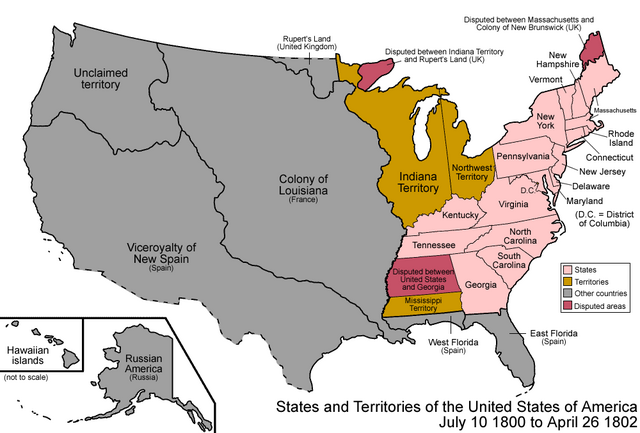 File:United States 1800-07-10-1802.png