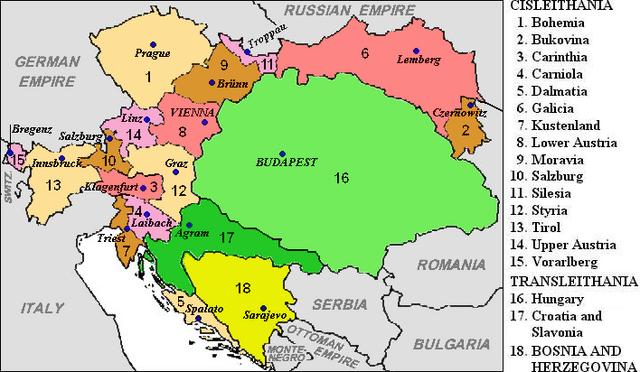 File:Austria-hungary-large.png