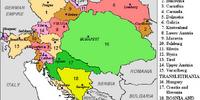 Austria-Hungary