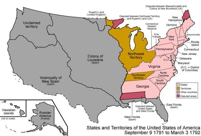 File:United States 1791-09-1792-03.png