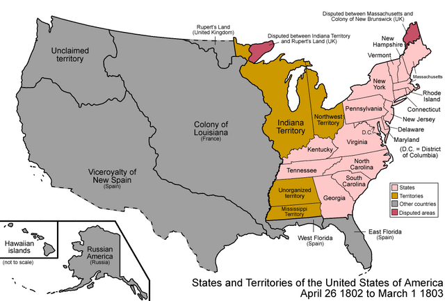 File:United States 1802-1803-03.png