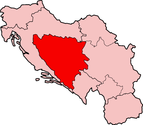File:SFRY Bosnia and Herzegovina.png