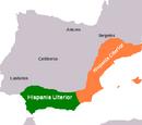 Hispania Citerior