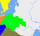 Lusatian culture