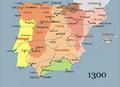 Iberia-1300.PNG