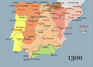 Iberia-1300