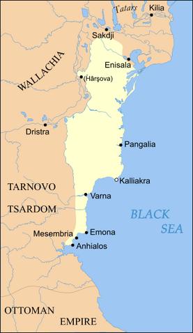 File:Principality of Karvuna.png