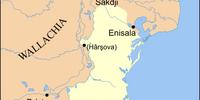 Principality of Karvuna