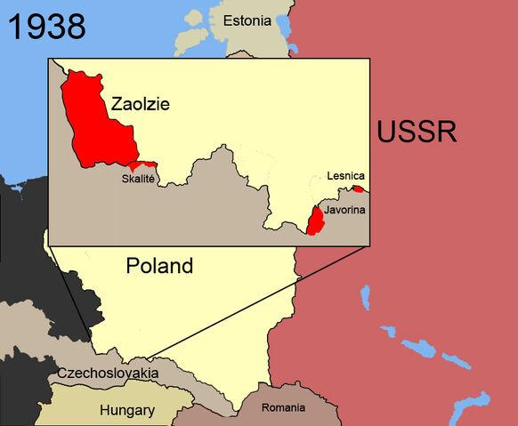 File:Poland 1938c.jpg