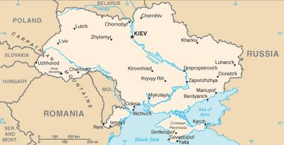 Ukranine-2010-large