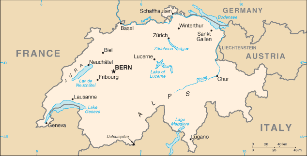 File:Switzerland-CIA WFB Map.png