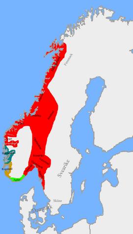 File:Norwegian petty kingdoms-872.png