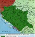 Bosnia Eyalet-17th century.jpg
