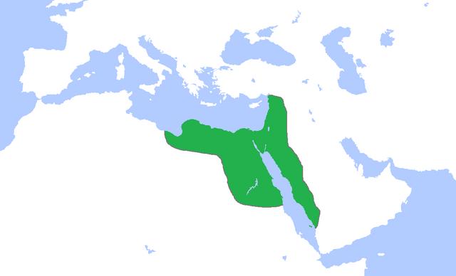 File:Mamluk sultanate-1279.png