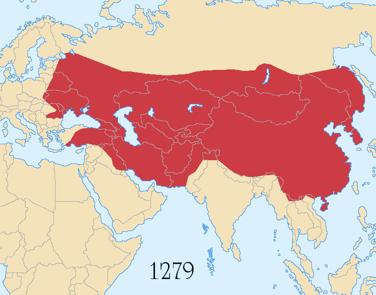 to what extent did alexander 3 How and why did alexander the great conquer so many countries and cities  this image shows the extent of alexander the greats empire in 323 bc 204 views.