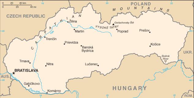 File:Slovakia-CIA WFB Map.png