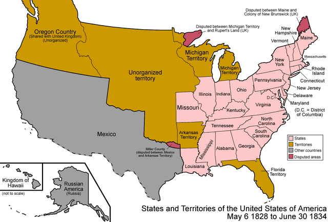 File:United States 1828-1834.png
