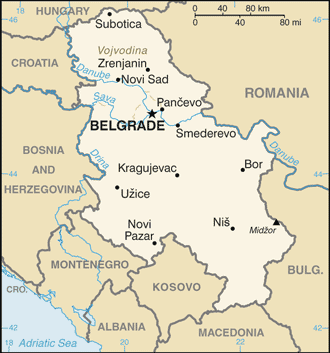 File:Serbia-CIA WFB Map.png