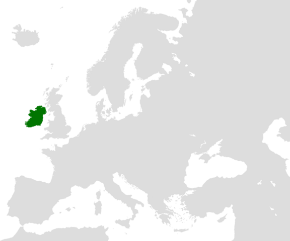 File:Ireland (island) in Europe.png