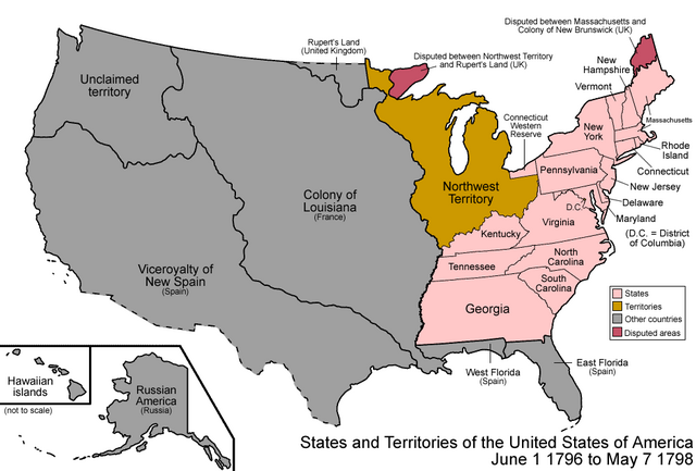 File:United States 1796-1798.png