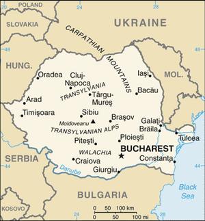 Romania-2010-large