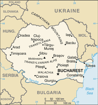 File:Romania-2010-large.png