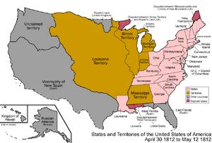 United States 1812-04-1812-05