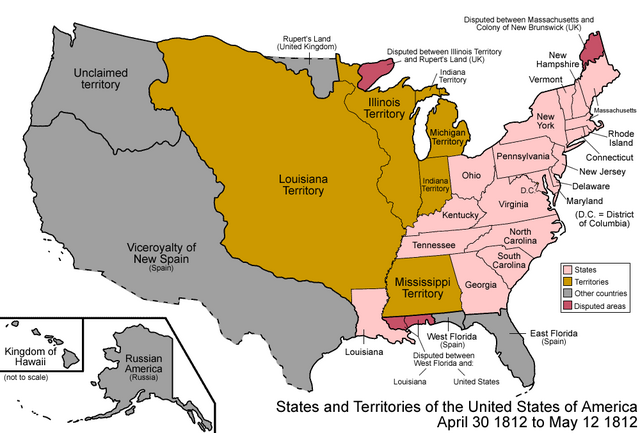 File:United States 1812-04-1812-05.png