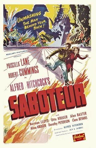 File:Saboteur.jpg