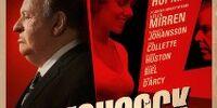 Hitchcock (film)
