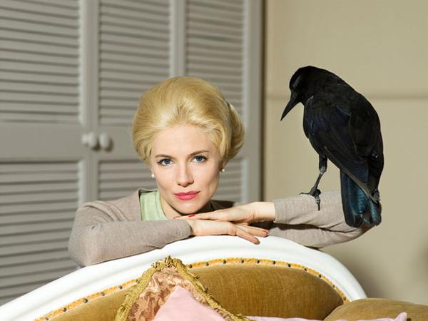 File:Toby-Jones-Sienna-Miller-The-Girl-HBO-images-pics-stills-02.jpeg
