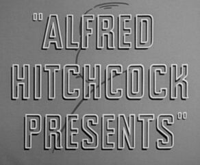 Alfred-hitchcock-presents-425x351