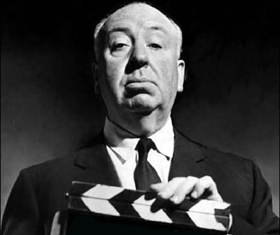 File:Alfred-Hitchcock.jpeg