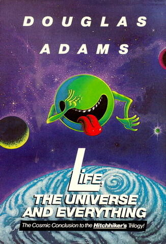 File:Life, the Universe and Everything.jpg