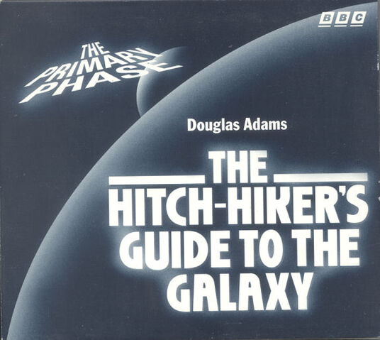 File:Primary Phase 1996 CD cover.jpg