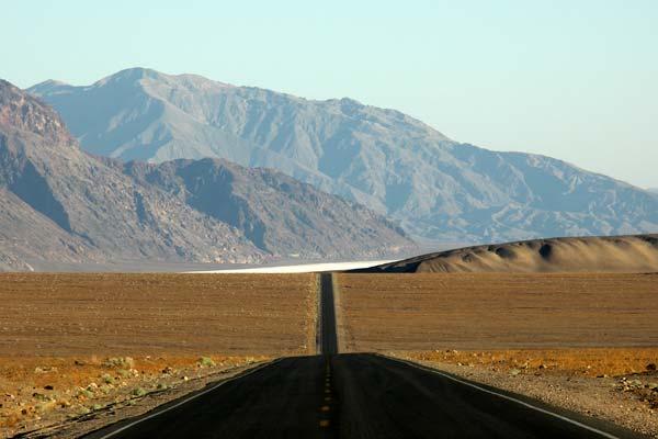 File:Death valley writ large.jpg