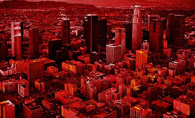 File:Los-angeles-skyline.jpg