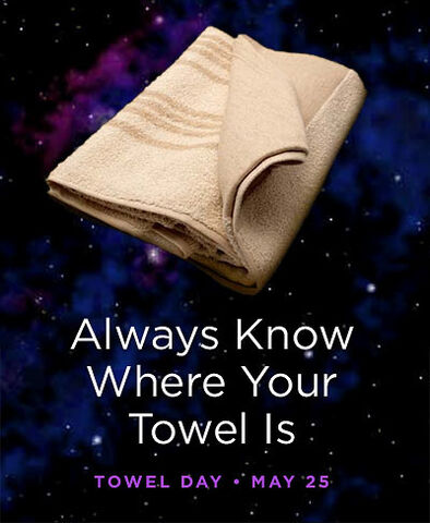 File:Always-know-where-your-towel-is.jpg