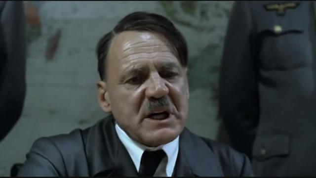 File:Hitler planning.png
