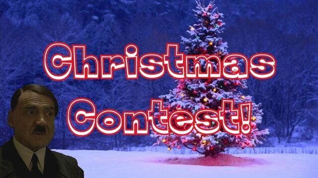 File:ChristmasContestThumbnail.jpg