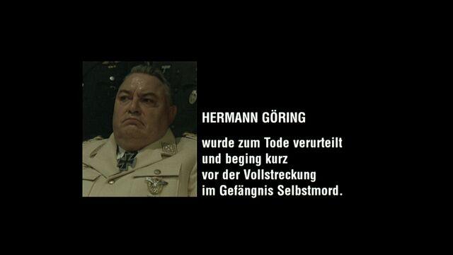 File:Hermann Göring fate.jpg