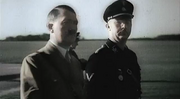 Hitler Himmler 1 (Apocalypse - The Second World War)