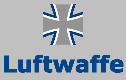File:Luftwaffe Logo.png