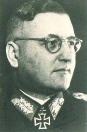 TheodorBusseGeneralDerInfanterie