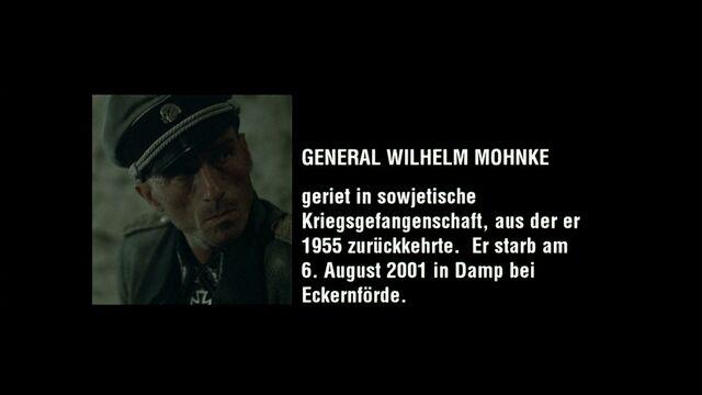 File:Wilhelm Mohnke fate.jpg