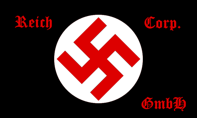 File:Reich Corp.png